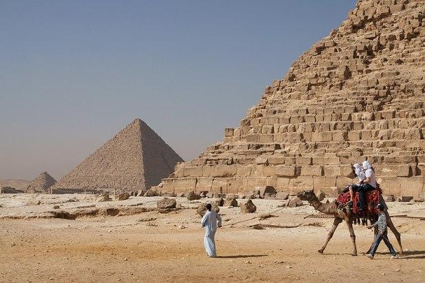 براجراف عن السياحه في مصر_tourism in egypt paragraph
