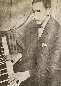 Vicente Bianchi - Wikipedia, la enciclopedia libre