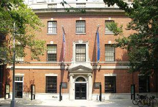 http://i2.wp.com/upload.wikimedia.org/wikipedia/commons/thumb/f/f5/Center_for_Jewish_History_NYC.jpg/1200px-Center_for_Jewish_History_NYC.jpg?resize=309%2C208&ssl=1