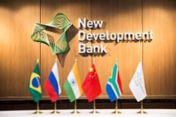 Image result for new development bank (ndb)