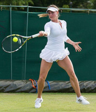 File:Ana Bogdan 4, 2015 Wimbledon Qualifying - Diliff.jpg - Wikimedia Commons
