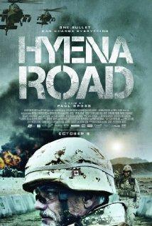 Hyena Road.jpg