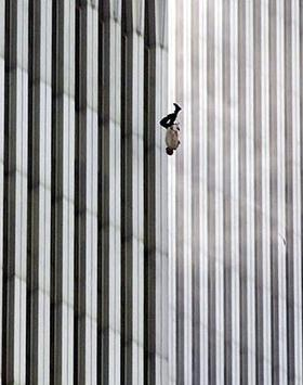 http://i2.wp.com/upload.wikimedia.org/wikipedia/en/0/05/The_Falling_Man.jpg?w=678&ssl=1