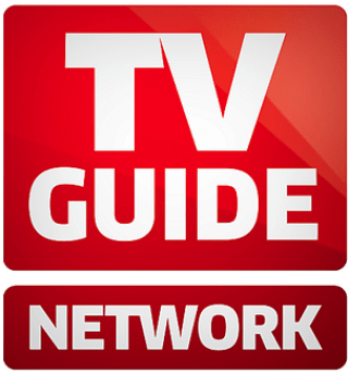 TV Guide Network 5 Best Free Android Apps for New Users tech  spotlight phone Music location Kindle Best Free Android Apps Apps application app Android apps android