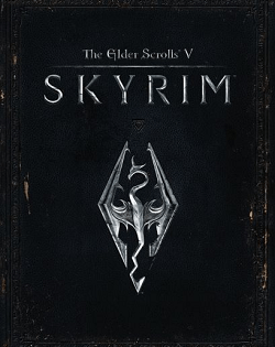 The Elder Scroll V: Skyrim
