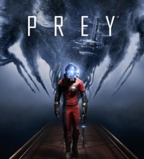 Prey cover art.jpg