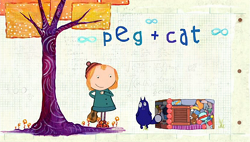 Peg+Cat Intertitle.png