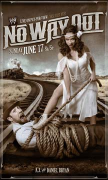 File:No Way Out (2012).jpg