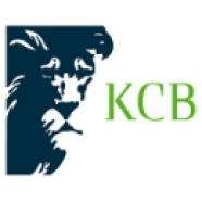 http://i2.wp.com/upload.wikimedia.org/wikipedia/en/4/48/Kenya_Commercial_Bank.png?resize=186%2C186&ssl=1
