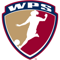 Women's League Soccer