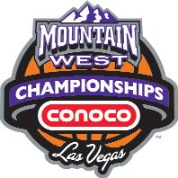 MWC Tournament logo