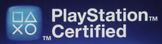 File:PlayStation Certified Logo.png