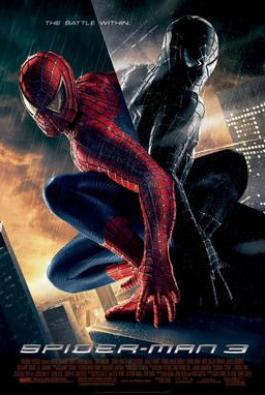 http://i2.wp.com/upload.wikimedia.org/wikipedia/en/7/7a/Spider-Man_3,_International_Poster.jpg?resize=265%2C395