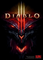 File:Diablo III cover.png