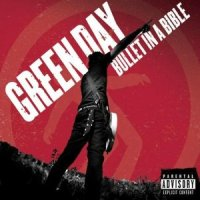 Green_Day_-_Bullet_in_a_Bible_cover.jpg
