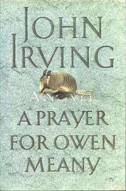 File:PrayerForOwenMeany.JPG