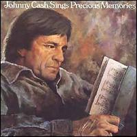 Sings Precious Memories - Wikipedia