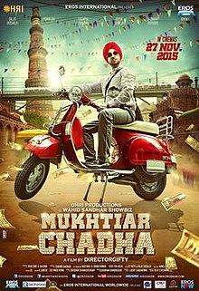 Mukhtair chadha movie poster.jpg