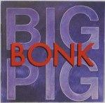 Bonk (album)
