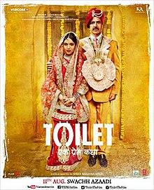 Toilet Ek Prem Katha.jpg