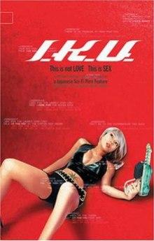 IKU poster.jpg