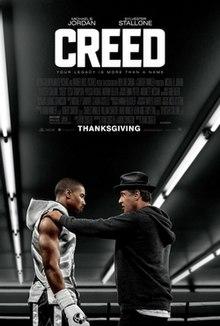 Creed poster.jpg