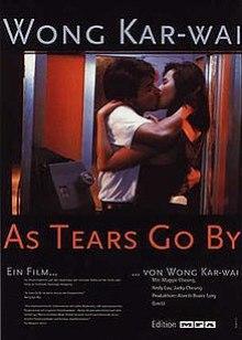 As Tears Go By.jpg