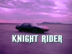Knightlogo.png
