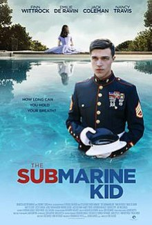 The Submarine Kid.jpg