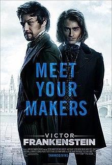 Victor Frankenstein 2015.jpg