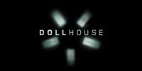 Echo (Dollhouse episode)