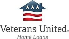 Veterans United Home Loans - Wikipedia
