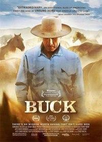 Buck (film)
