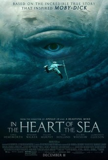 In the Heart of the Sea poster.jpg