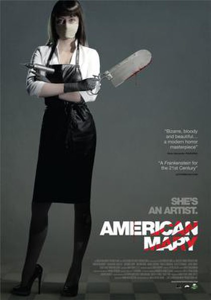 File:Americanmaryposter.jpg