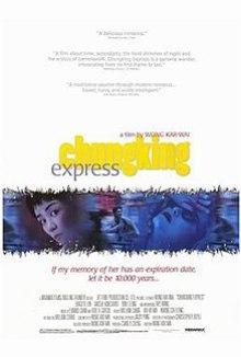 Chungking Express.jpg