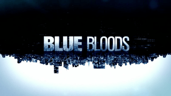 350px Blue Bloods 2010 Intertitle Filming Around Town 1/14/2014