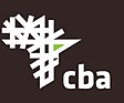 Commercial Bank of Africa (Uganda) - Wikipedia