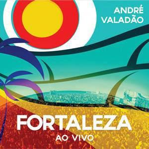 André Valadão - Fortaleza