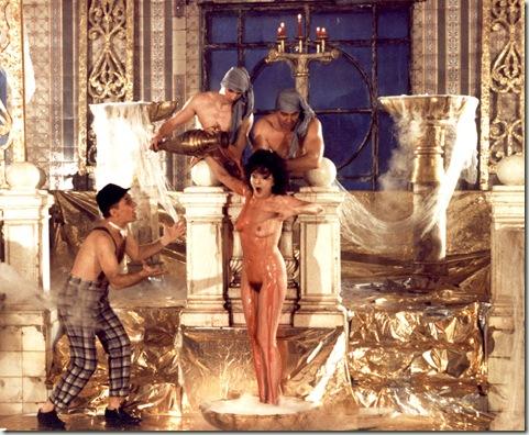Смотреть онлайн театрализованные эротические сценки фото 643-201
