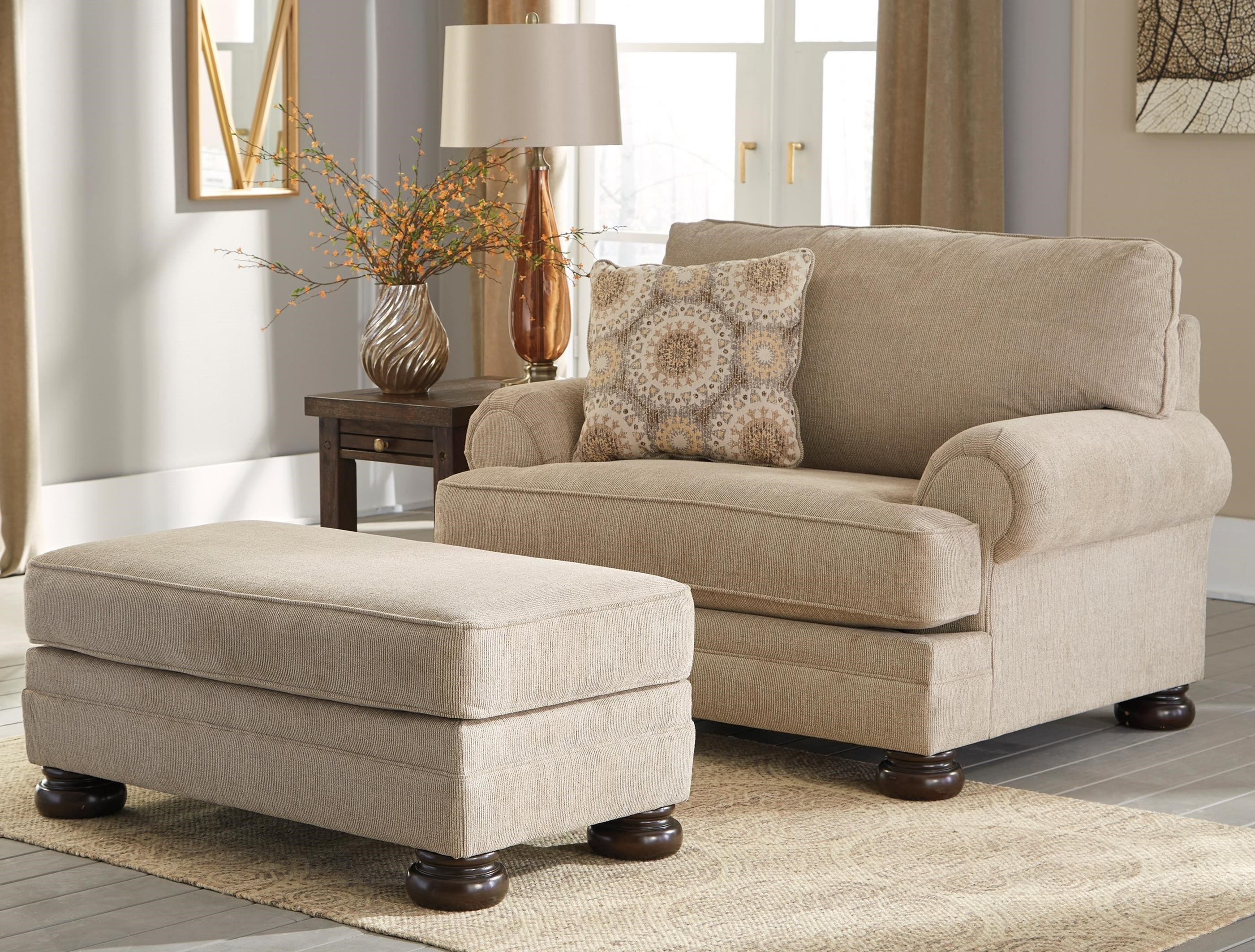 Fullsize Of Sitting Chair With Ottoman