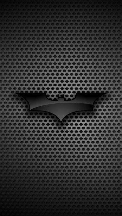 Batman Wallpaper - Page 7 - iPhone, iPad, iPod Forums at iMore.com