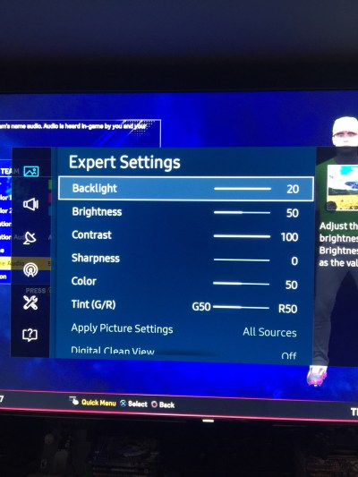 MLB The Show 17 Supports 4K & HDR on PS4 Pro - Page 80 - Operation Sports Forums