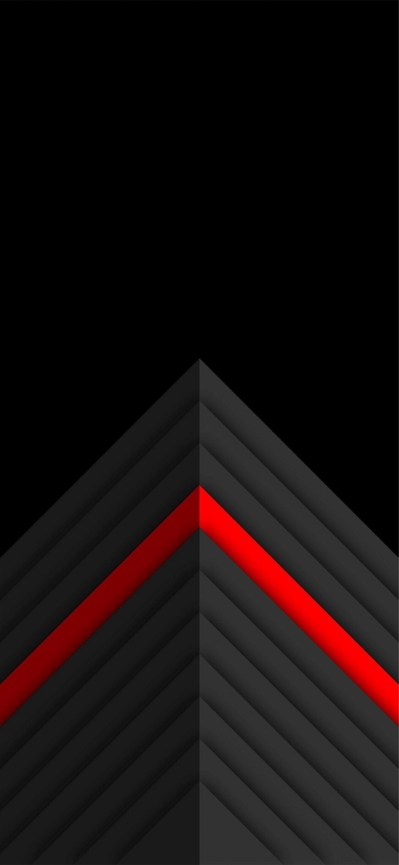 The iPhone X Wallpaper Thread - iPhone, iPad, iPod Forums at iMore.com