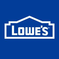 Small Of Lowes Middletown Ny