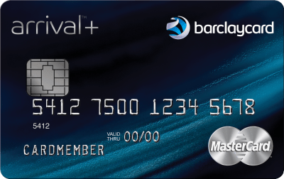 Should You Downgrade or Product Change the Barclaycard Arrival Plus? - UponArriving