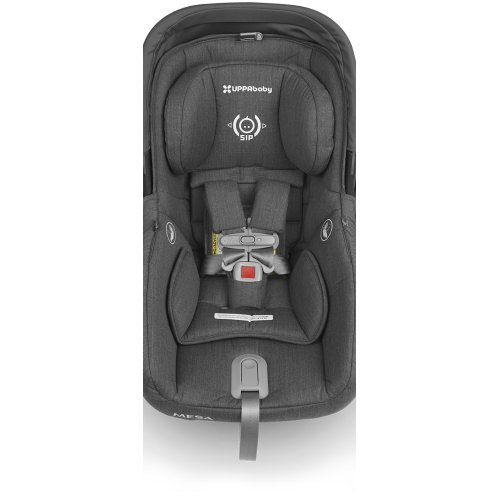 Medium Crop Of Uppababy Car Seat