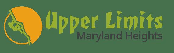 UL-marylandheights-logo