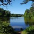 occum pond hanover (1)2