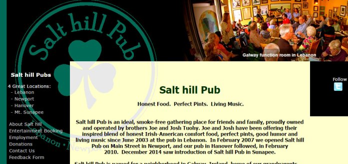 salt-hill-pub
